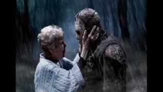 Download Jason & Pamela Voorhees Video