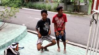 Download The Badjaos Go Budots! Video