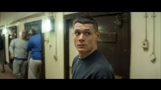 Download Starred Up | Official Trailer HD | 2014 Video
