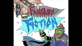 Download Fantasy Fiction 26: Assassins and Riddles Video