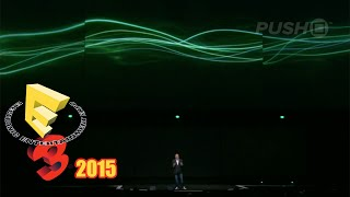 Download E3 2015 PlayStation Press Conference: FFVII Remake Announced Video