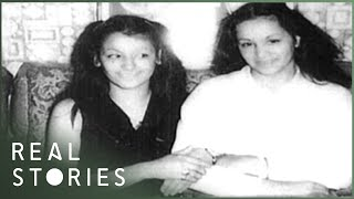 Download Stolen Brides (Kidnapping Documentary) | Real Stories Video