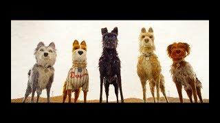 Download Isle of Dogs | 'OK, It's Worth It' | Official HD Clip 2018 Video