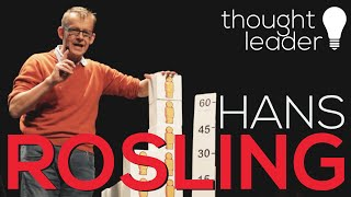 Download Why the world population won't exceed 11 billion | Hans Rosling | TGS.ORG Video