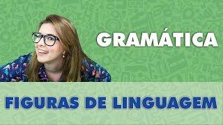 Download Prof. Pamba: Figuras de Linguagem - Dicas de Gramática #5 Video