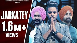 Download JARKATEY - HARPI SIDHU (Full Song) MixSingh | Latest Punjabi Songs 2017 Video