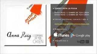 Download Corro sota la pluja (Audio Single) [Oficial] Video