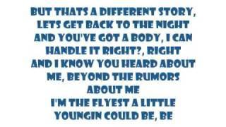 Download Memphis Bleek- Infatuated Video