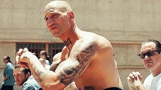 Download Best Action Movies 2017 - Shot Caller Best Funny Moments - Shot Caller Memorable Moments Video