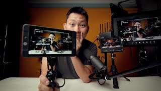Download Top 3 Pro FilmMaker Tools That are ACTUALLY a Great Long Term Investment Video