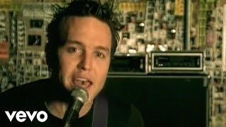 Download blink-182 - Adam's Song Video