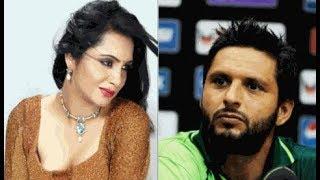 Download अच्छा तो इसलिए इस क्रिकेटर ने कि अपनी ही बहन से शादी... Video