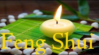 Download Feng Shui, it brings Money and Luck, listen 10 minutes a day Video