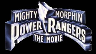 Download Mighty Morphin Power Rangers The Movie theme Video