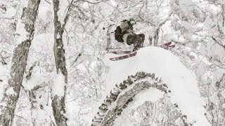 Download Hokkaido Undisclosed Video