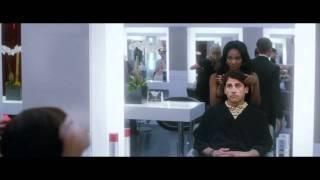 Download Crazy, Stupid, Love - Trailer Video