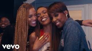 Download Michelle Williams - Say Yes ft. Beyoncé, Kelly Rowland Video