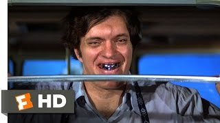Download Moonraker (5/10) Movie CLIP - Bond vs. Jaws (1979) HD Video
