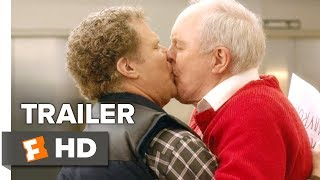 Download Daddy's Home 2 Trailer #1 (2017) | Movieclips Trailers Video
