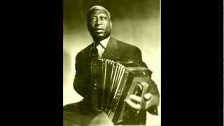 Download Lead Belly ″In the Pines″ Video