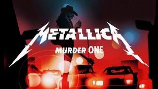 Download Metallica: Murder One Video