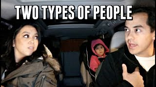 Download We Are Opposites - ItsJudysLife Vlogs Video