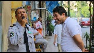 Download دوت مصر| الزعيم يعلن رسائله للرئيس وزوجته بعد ان خلعته Video