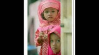 Download My Mother Nasheed Video