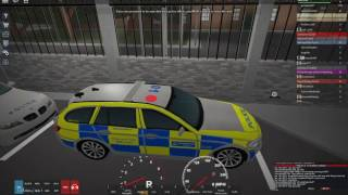 Download [Roblox London] Met SCO19 Patrol- NUSA State visit [warning strong language] Video