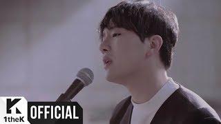 Download [MV] MeloMance(멜로망스) Just Friends(욕심) Video