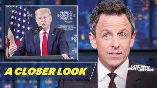 Download Trump Confesses Amid Senate Impeachment Trial: A Closer Look Video