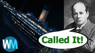 Download Top 10 Historical Predictions That Actually Came True Video