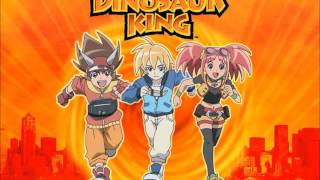 Download Anime English Theme Song Collection Video