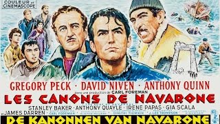 Download David Niven - Top 30 Highest Rated Movies Video