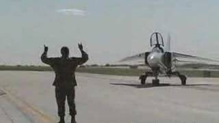 Download Mig-23 Takeoff Video