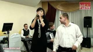 Download Corina Tepes - Căruță cu cai. nunta Festiv.md Video