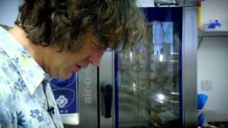Download James May from Top Gear Gets Drunk and Makes Fish Pie - The F Word Video