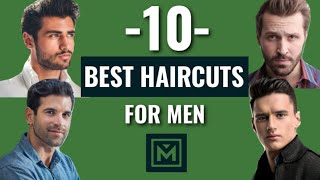 Download 10 Hairstyles Women Find INSANELY Attractive 2018 - The Best Haircuts for Guys Video