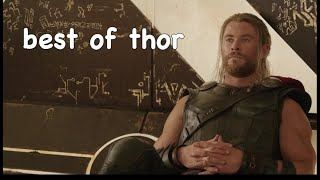 Download best of thor Video