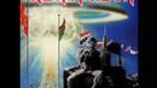 Download Iron Maiden - 2 Minutes To Midnight Video