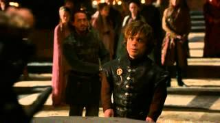 Download 25 great tyrion Lannister quotes Video