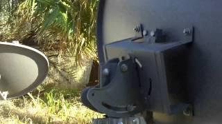 Download Old Satelite Dish - High Gain Wi-Fi Video