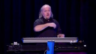 Download Bill Bailey's Downton Abbey Jamaican Dub Reggae Version Video