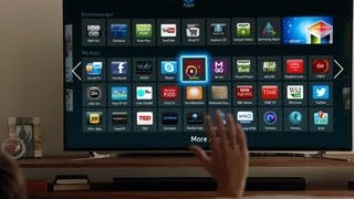 Download Next Big Thing - Why 4K streaming could be the future of TV Video
