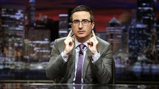 Download Last Week Tonight with John Oliver 99 Video