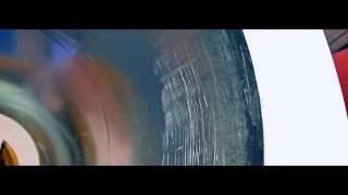 Download Blachotrapez Corporate Film ENG Video