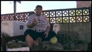 Download 小錦 Konishiki - Traditional Samoan Feast Video