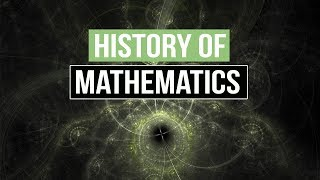 Download The History of Mathematics and Its Applications Video