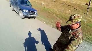 Download Çoban köpeklerinin korkulu rüyası : Gürcü Askeri Mevlut Video