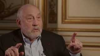 Download Joseph Stiglitz: It's Time to Get Radical on Inequality Video